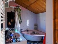 Maison à vendre à VOLX en Alpes de Hautes Provence - photo 7