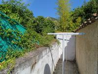 Maison à vendre à VOLX en Alpes de Hautes Provence - photo 9