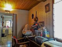 Maison à vendre à VOLX en Alpes de Hautes Provence - photo 6