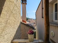 French property, houses and homes for sale inVOLXAlpes_de_Hautes_Provence Provence_Cote_d_Azur