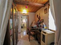 Maison à vendre à VOLX en Alpes de Hautes Provence - photo 3