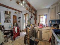 Maison à vendre à VOLX en Alpes de Hautes Provence - photo 1