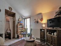Maison à vendre à VOLX en Alpes de Hautes Provence - photo 2