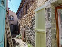 Maison à vendre à VOLX en Alpes de Hautes Provence - photo 8