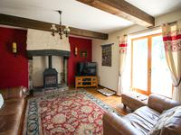 French property for sale in PLOUGUERNEVEL, Cotes d Armor - €294,250 - photo 4