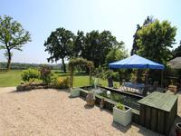 French property for sale in PLOUGUERNEVEL, Cotes d Armor - €294,250 - photo 10