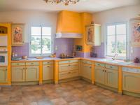 French property for sale in MONCLAR, Lot et Garonne - €477,000 - photo 6