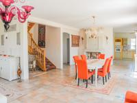 French property for sale in MONCLAR, Lot et Garonne - €477,000 - photo 5