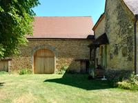 French property for sale in LE BUISSON DE CADOUIN, Dordogne - €392,200 - photo 10