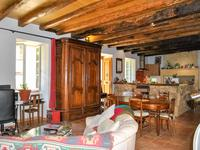 French property for sale in LE BUISSON DE CADOUIN, Dordogne - €392,200 - photo 6