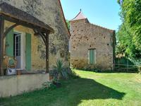 French property for sale in LE BUISSON DE CADOUIN, Dordogne - €392,200 - photo 5