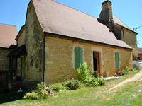 French property for sale in LE BUISSON DE CADOUIN, Dordogne - €392,200 - photo 4