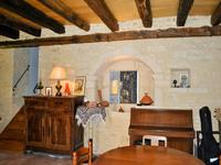 French property for sale in LE BUISSON DE CADOUIN, Dordogne - €392,200 - photo 8