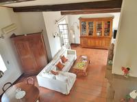 French property for sale in GINESTAS, Aude - €375,000 - photo 4