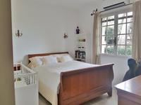 French property for sale in GINESTAS, Aude - €375,000 - photo 6