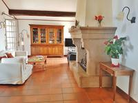 French property for sale in GINESTAS, Aude - €375,000 - photo 3