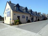 French property, houses and homes for sale inVAINSManche Normandy