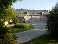 houses and homes for sale inST GUYOMARDMorbihan Brittany