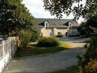 French property for sale in ST GUYOMARD, Morbihan - €399,900 - photo 10