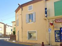 French property for sale in ST GENIES DE FONTEDIT, Herault - €86,000 - photo 1