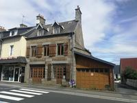 French property, houses and homes for sale inST SEVER CALVADOSCalvados Normandy