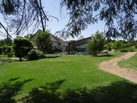 French property for sale in REVEILLON, Orne - €790,000 - photo 3