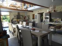 French property for sale in REVEILLON, Orne - €790,000 - photo 4
