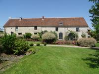 houses and homes for sale inREVEILLONOrne Normandy