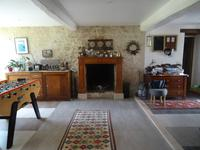 French property for sale in REVEILLON, Orne - €790,000 - photo 5