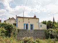 French property, houses and homes for sale inARGENTONNAYDeux_Sevres Poitou_Charentes