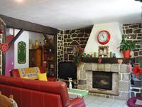 French property for sale in SOREZE, Tarn - €192,000 - photo 4