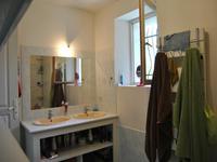 French property for sale in SOREZE, Tarn - €192,000 - photo 9