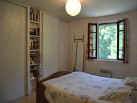 French property for sale in SOREZE, Tarn - €192,000 - photo 7