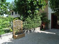 French property for sale in SOREZE, Tarn - €192,000 - photo 10