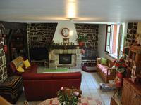French property for sale in SOREZE, Tarn - €192,000 - photo 2