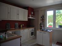 French property for sale in SOREZE, Tarn - €192,000 - photo 5