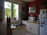 French property for sale in SOREZE, Tarn - €192,000 - photo 6
