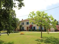 French property for sale in LEZAY, Deux Sevres - €579,000 - photo 9