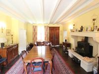 French property for sale in LEZAY, Deux Sevres - €579,000 - photo 4