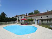 houses and homes for sale inLEZAYDeux_Sevres Poitou_Charentes