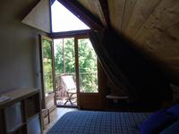 French property for sale in BRIANCON, Hautes Alpes - €280,000 - photo 9