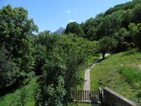 French property for sale in BRIANCON, Hautes Alpes - €280,000 - photo 6