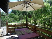 French property for sale in BRIANCON, Hautes Alpes - €280,000 - photo 4