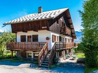 French ski chalets, properties in Les Allues, Meribel, Three Valleys