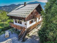 French property for sale in LES ALLUES, Savoie - €1,070,000 - photo 10
