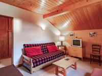 French property for sale in LES ALLUES, Savoie - €1,070,000 - photo 5