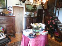 French property for sale in SAINT-VRAN, Cotes d Armor - €162,000 - photo 4