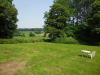 French property for sale in SAINT-VRAN, Cotes d Armor - €162,000 - photo 10