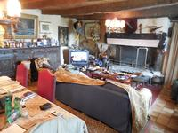 French property for sale in SAINT-VRAN, Cotes d Armor - €162,000 - photo 2