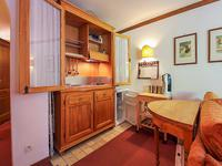 French property for sale in LES HOUCHES, Haute Savoie - €199,990 - photo 2